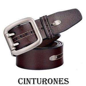 cinturones de cuero pagelink