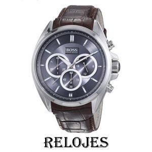 relojes de cuero pagelink